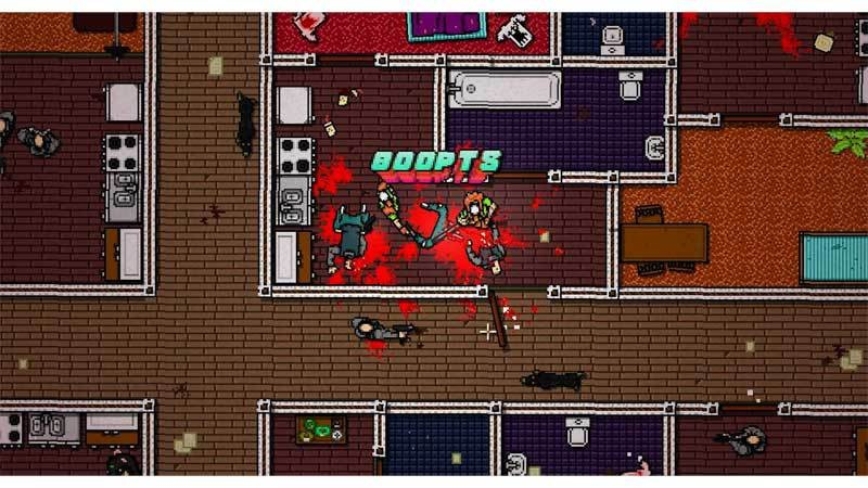 Hotline-Miami-2-Wrong-Number_nxw54f076e38a1ba