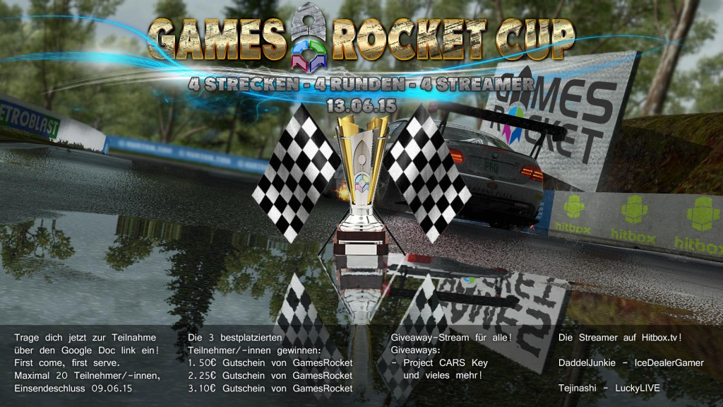gamesrocketcup