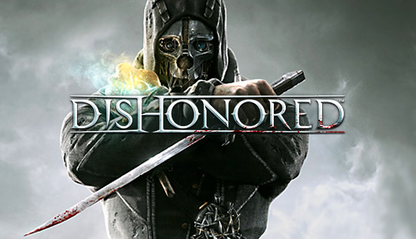 Dishonored_Bigbanner_en