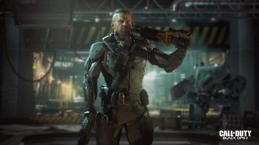 Call-of-Duty-Black-Ops-3_14322179772