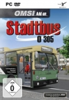 OMSI - Stadtbus O305 Add-on