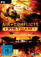 Air Conflicts: Vietnam zum Download