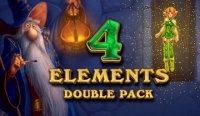 4 Elements Double Pack zum Download