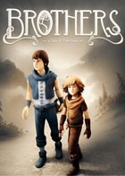 Brothers - A tale of Two Sons zum Download