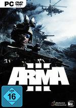 Arma 3 Digital Deluxe Edition zum Download