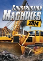 Construction Machines 2014 zum Download