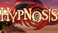 Hypnosis zum Download