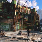 Fallout-4_nxw5570577105043 (1)