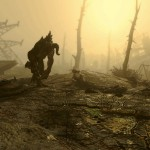Fallout-4_nxw55705771d9973