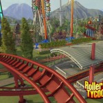 RollerCoaster-Tycoon-World-Ultimate-Collection_nxw56094408f2919