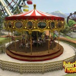 RollerCoaster-Tycoon-World-Ultimate-Collection_nxw560944093240e
