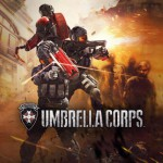 Umbrella Corps: Standard oder Deluxe Edition?
