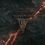 The Elder Scrolls Online: Morrowind – Early Access und Collector's Edition