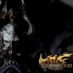 Final Fantasy XIV: Stormblood – Standard und Collectors Edition kaufen