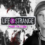 Jetzt Life is Strange: Before the Storm kaufen – Standard- oder Deluxe Edition