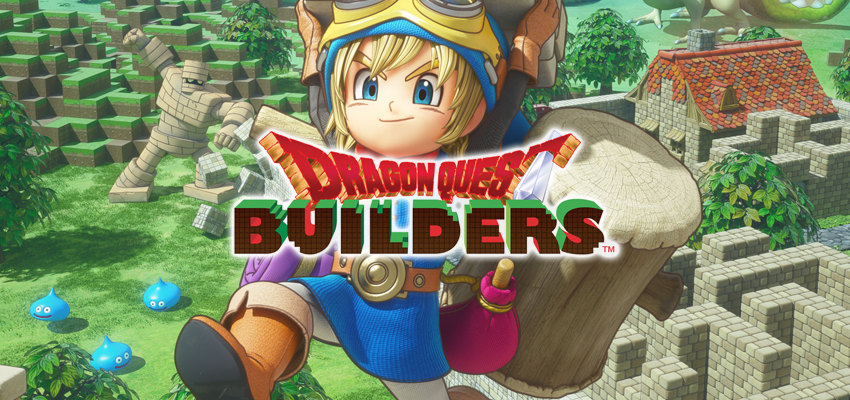 Dragon_quest_Big-Banner