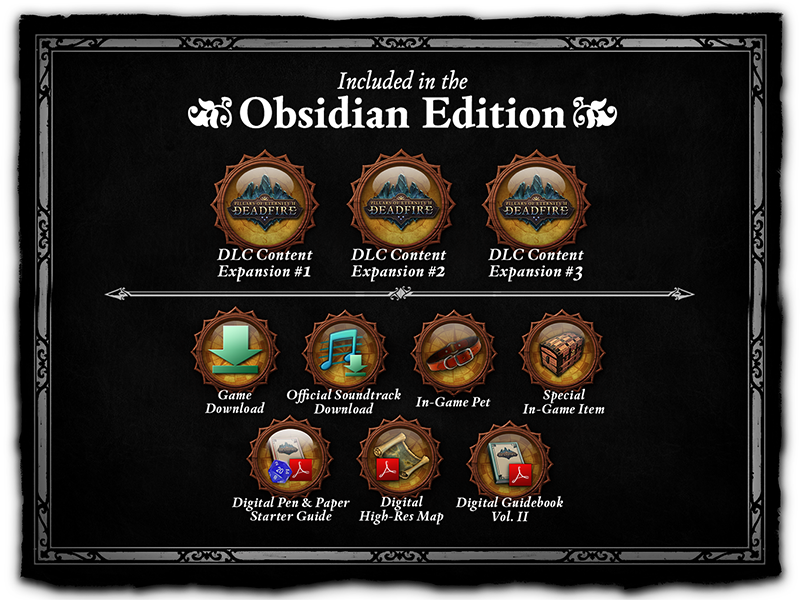 VE-PillarsEternityII-Deadfire-Obsidian-Mockup
