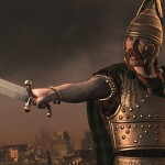 "Total War: Rome II – Erweiterung ""Rise of the Republic"" angekündigt"