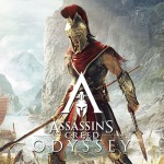 Ab nach Griechenland mit Assassins Creed Odyssey!