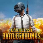 Player Unknown's Battlegrounds – PS4 Version erscheint im Dezember