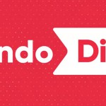 Nintendo Direct – Die Highlights im Überblick