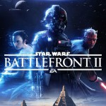 Star Wars Battlefront 2 – Community Update bringt Droidekas & mehr