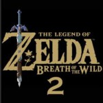 The Legend of Zelda: Breath of the Wild 2 – Entwickler hatten zu viele Ideen