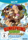 Donkey Kong Country Tropical ze Nintendo Switch