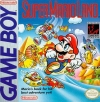 Super Mario Land eShop Wii 3DS WiiU
