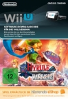 Hyrule Warriors eShop Wii 3DS WiiU