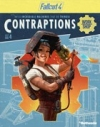 Fallout 4 Contraptions Workshop DLC