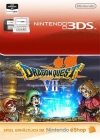 DRAGON QUEST VII Fragmente der Vergangenheit Nintendo Switch