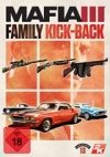 Mafia 3 Family Kick-Back Pack