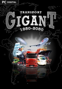 Transport Giant 1850-2050 zum Download