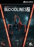 Vampire The Masquerade - Bloodlines 2 zum Download