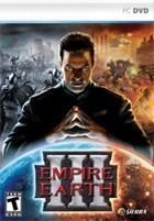 Empire Earth III bei Gamesrocket.de günstig kaufen
