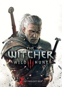 The Witcher 3: Wild Hunt - Game of the Year Edition bei Gamesrocket.de günstig kaufen