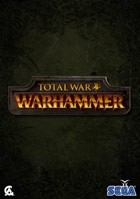 Total War: Warhammer - The Grim & The Grave (DLC) bei Gamesrocket.de günstig kaufen