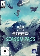 Steep Season Pass bei Gamesrocket.de günstig kaufen