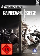 Tom Clancy's Rainbow Six® Siege Smoke Bushido (DLC) bei Gamesrocket.de günstig kaufen