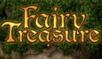 Fairy Treasure