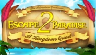 Escape from Paradise 2