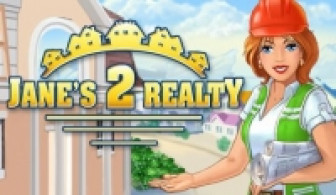 Jane's Realty 2