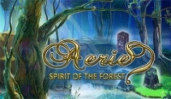 Aerie: Spirit of the Forest