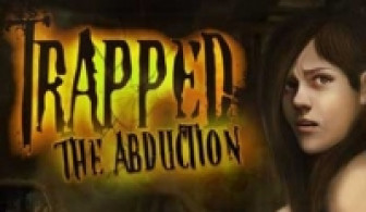 Trapped: The Abduction