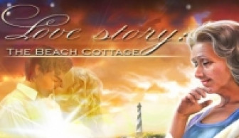 Love Story: The Beach Cottage