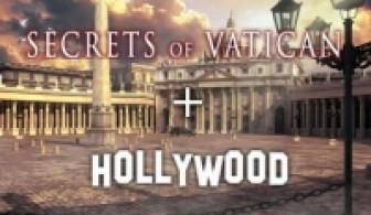 Secrets of Vatican und Hollywood