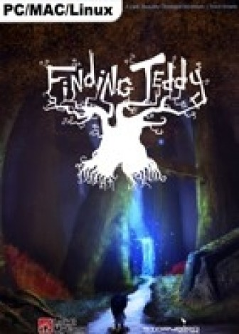 Finding Teddy (PC - Mac - Linux)