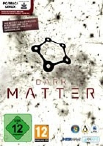 Dark Matter (PC - Mac - Linux)