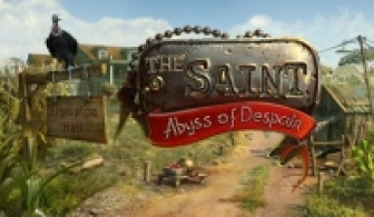 The Saint Abyss of Despair